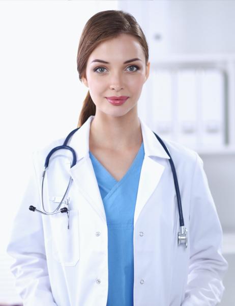 Doctor Fizioterapie si Kinetoterapie